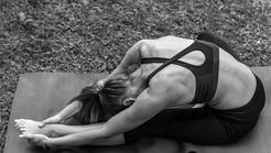 Kako zares nujno je raztezanje po vsaki vadbi?