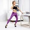 FOTO: Top 6 vaj, če želiš imeti postavo kot balerina