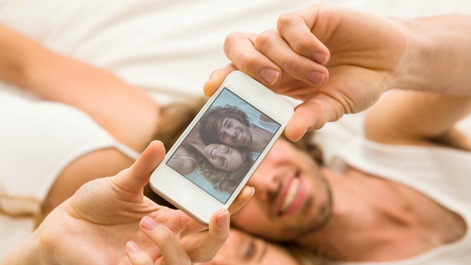 Takšna bo vajina prihodnost glede na to, kako ravnaš v ljubezeni (foto: Profimedia)