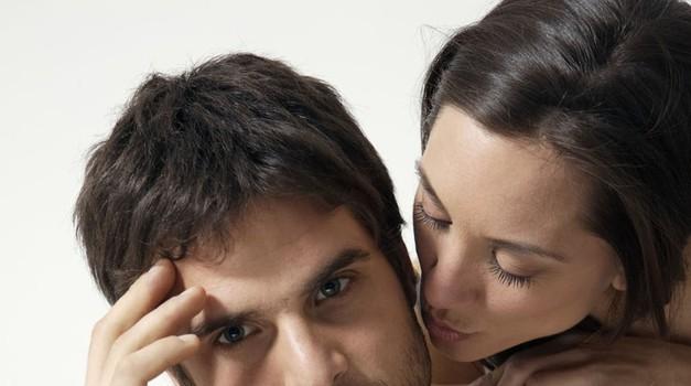 Razkrivamo: 6 najpogostejših moških laži (foto: Profimedia)