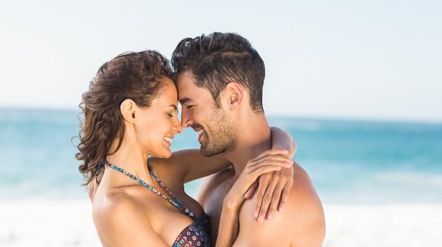 10 preprostih stvari, ki jih večkrat povej svojemu moškemu (foto: Profimedia)