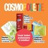 Peti Cosmo poletni give-away