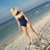 Top nasveti slovenskih lepotnih blogerk v zvezi s sončenjem