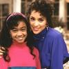 """FOTO: Poglej, kako je danes videti """"Ashley"""" iz serije Princ z Bel-Aira"""