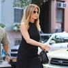 Jennifer Aniston je dokončno prekipelo glede vprašanj o nosečnosti!