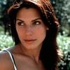 Sandra Bullock, vse najboljše za tvoj 52. rojstni dan!