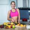 Katera zdrava živila potrebuje prav tvoje telo? Preveri!