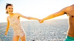 9 stvari, ki jih fantje želijo pri resni punci