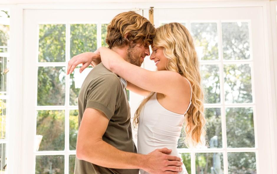 Astro: Kako tvoje astrološko znamenje vpliva na tvoje ljubezensko življenje?