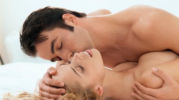 4 situacije, ko se je treba odreči seksu (foto: Profimedia)