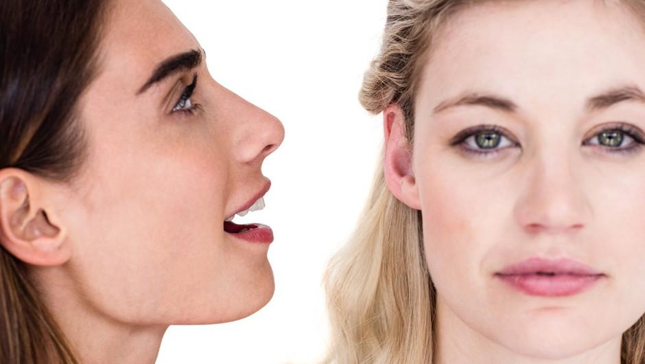4 super rešitve, ko prijateljica preveč govori (foto: Profimedia)