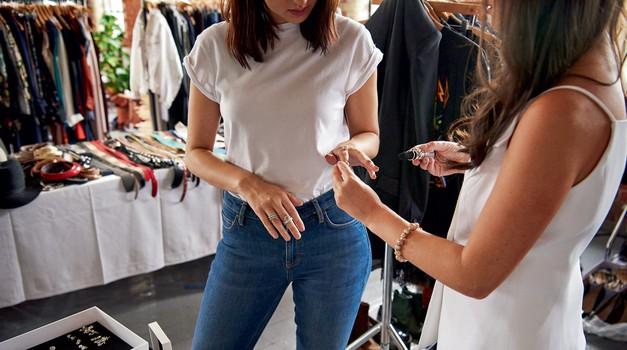 VIDEO: Kako združiti svoj stil z modnimi trendi jesen 2016? Tole ti bo v pomoč! (foto: promocijsko gradivo/Pandora)