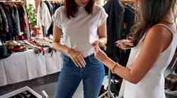 VIDEO: Kako združiti svoj stil z modnimi trendi jesen 2016? Tole ti bo v pomoč!