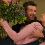 9 zanimivih dejstev o Bridget Jones ! (foto: Karantanija Cinemas)
