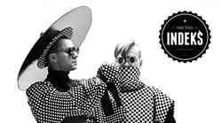 V Kino Šiška prihaja litvanski elektronski dvojec Beissoul & Einnous