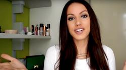 5 fantastičnih lepotnih nasvetov Lepe Afne