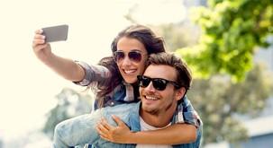 Znaki, ki kažejo, da je vajin odnos zdrav (in fantastičen)