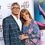 Igralec je tudi njen oče Eric Roberts, ki je že od leta 1992 poročen z Elizo Garrett. (foto: Profimedia)