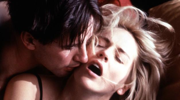 Gledaš holivudske filme in se sprašuješ, zakaj tvoj seks ni tak? (foto: Profimedia)