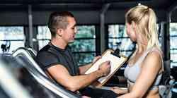 Aerobna vadba ni ključ do popolne postave! Kaj pa je?