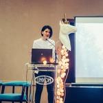 FOTO:  Druga konferenca lepotnih blogerk znova požela izjemen uspeh! (foto: Marko Delbello Ocepek)