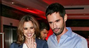 Nesramno zapeljiva Cheryl in Jean-Bernard Fernandez-Versini sta uradno ločena!