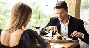"""Je bil prvi zmenek bolj """"meh"""" kot """"WOW""""? Zato moraš nujno na drugi zmenek!"""