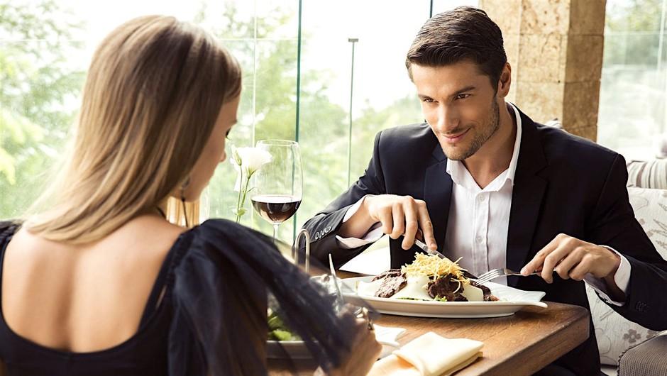 """Je bil prvi zmenek bolj """"meh"""" kot """"WOW""""? Zato moraš nujno na drugi zmenek! (foto: Profimedia)"""