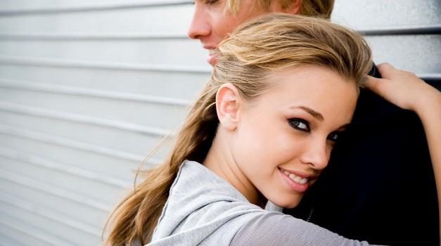 4 dobri razlogi, zakaj so moški z ženskimi prijateljicami boljši partnerji? (foto: Profimedia)