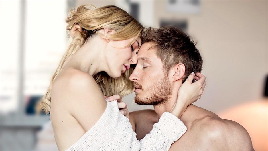 Zakaj ženske potrebujejo ljubimca? (resnične zgodbe o prevari) (foto: Profimedia)