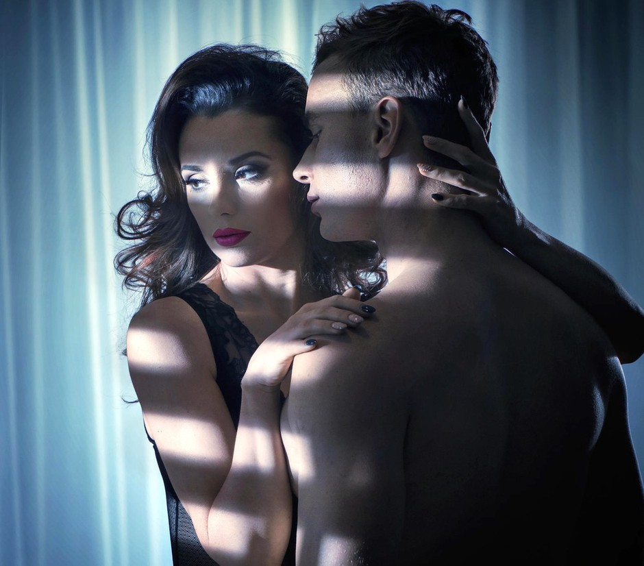 Zakaj se ženske namerno podajo v zvezo s poročenim? Po tem članku ti bo vse jasno! (foto: Profimedia)
