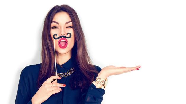 Novoletne zaobljube, zaradi katerih se boš počutila (in izgledala) fantastično (foto: Shutterstock)
