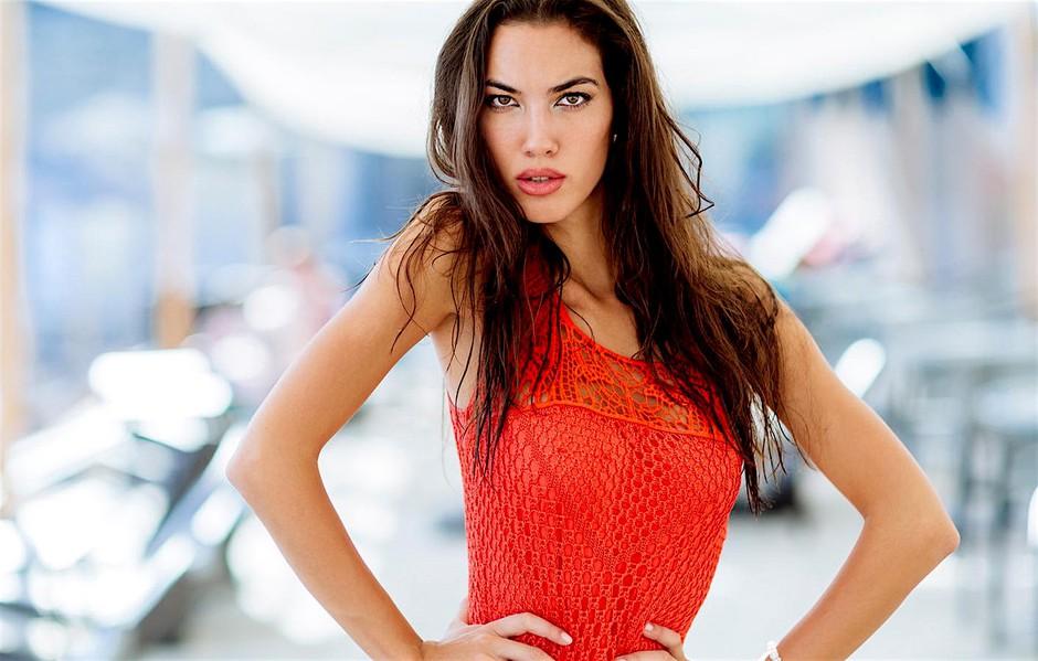 13 stvari na ženskah, ki moške najbolj odbijajo (presenečena boš) (foto: Profimedia)