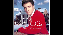 10 najboljših božičnih pesmi vseh časov