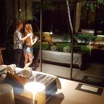 Poglej, kakšno presenečenje je Tini Gaber pripravil njen fant Klemen (FOTO) (foto: instagram.com/tina_gaber)