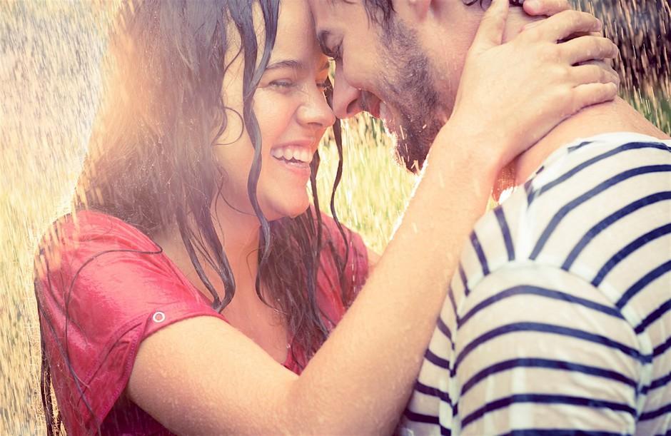 Kako ljubiti tako, da se ti bo ljubezen kar vračala in vračala? (foto: Profimedia)