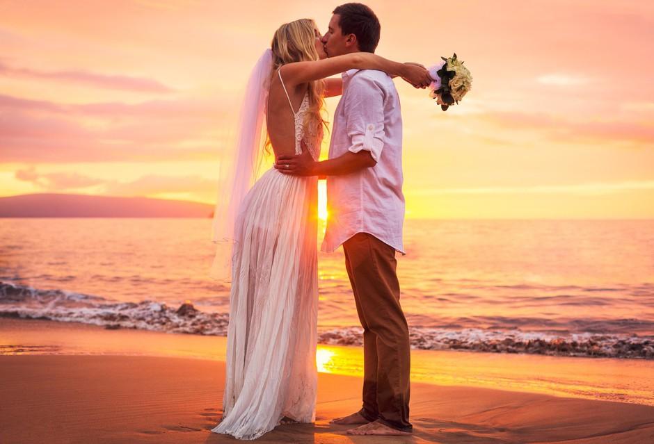 Moški pravijo, da je TO tisto, kar mora imeti ženska, ki jo bodo večno ljubili! (foto: Profimedia)