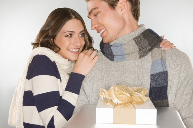 S klikom na gumb NAPREJ odkrij super ideje za darila za tvojega dragega ...