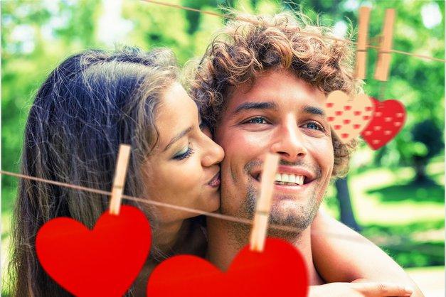 20 skrivnosti, kako ostati skupaj za vedno (foto: Profimedia)