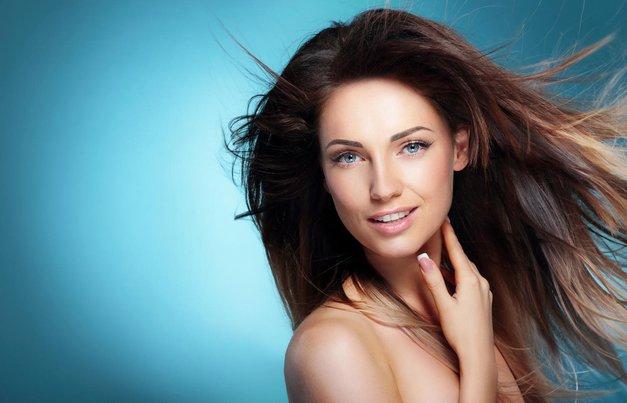 Zaradi TE čudežne sestavine bodo lasje in koža dobesedno sijali! (foto: Profimedia)