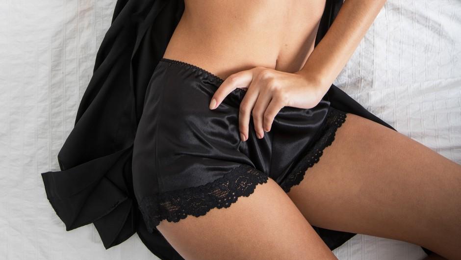 3 legendarni načini, kako ga zapelješ v seks(i) razpoloženje (foto: Profimedia)