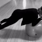 Khloé Kardashian: Počutila se je kot grda račka (foto: Profimedia)