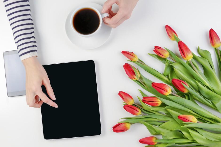 5 nasvetov za zakrivanje zasebnosti na spletu (obvezno NAGRADNO branje) (foto: Profimedia)