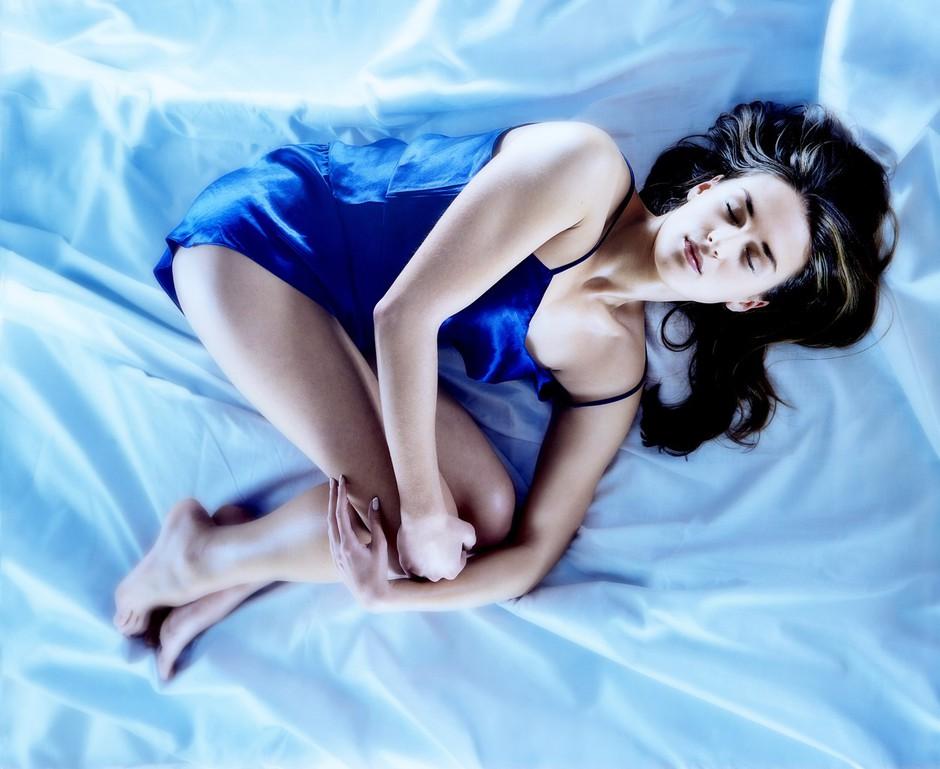 """Resnična zgodba: """"Kako se je narkolepsija poigrala z mojim ljubezenskim življenjem"""" (foto: Profimedia)"""