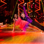 Zvezde plešejo: 5 stvari, ki jih moraš vedeti (če gledaš šov) (foto: Miro Majcen/POP TV)