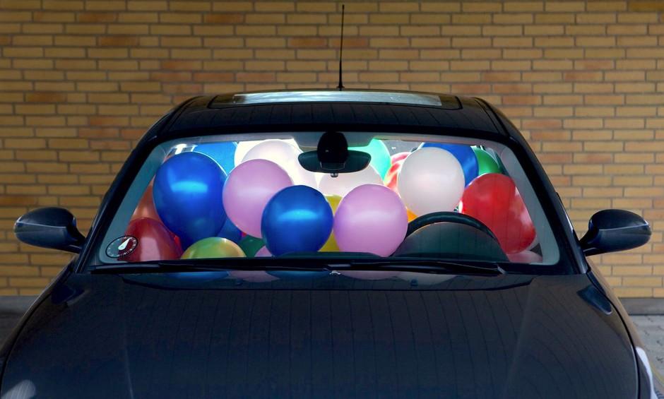 8 super idej za presenečenje za rojstni dan (foto: Profimedia)