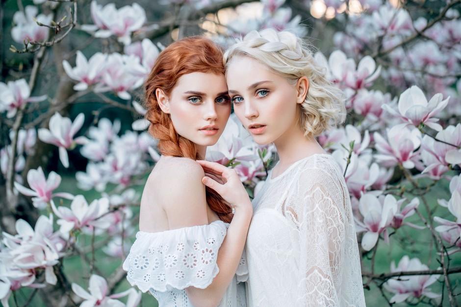 Naravna kozmetika in ličila: Na to bodi pri nakupu še posebej pozorna! (foto: getty images, shutterstock)