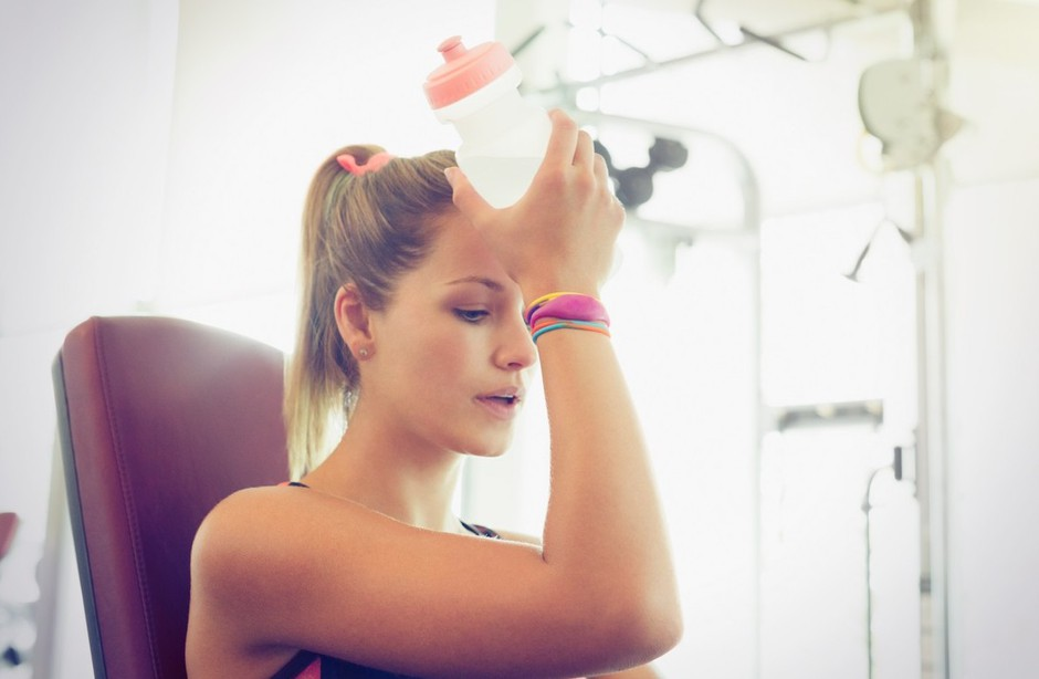 Tako SLABO! hitre diete vplivajo na izgubo kilogramov (foto: Profimedia)
