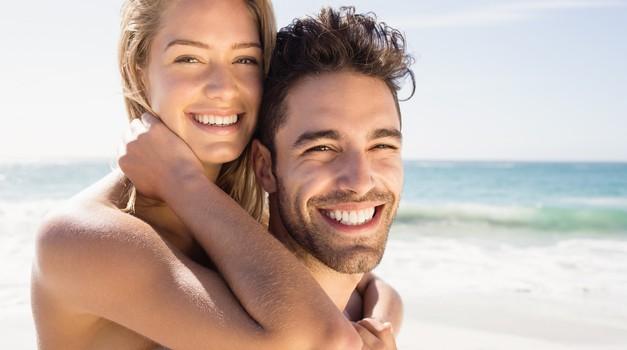 Horoskop Vodnarka: Ljubezen, intima in splošne značilnosti! (foto: Profimedia)
