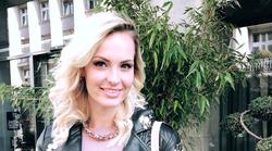 VIDEO: Tjaša Kokalj razkrila svoje TOP modne kose za pomlad (+ nasveti, kako jih stiliraš)
